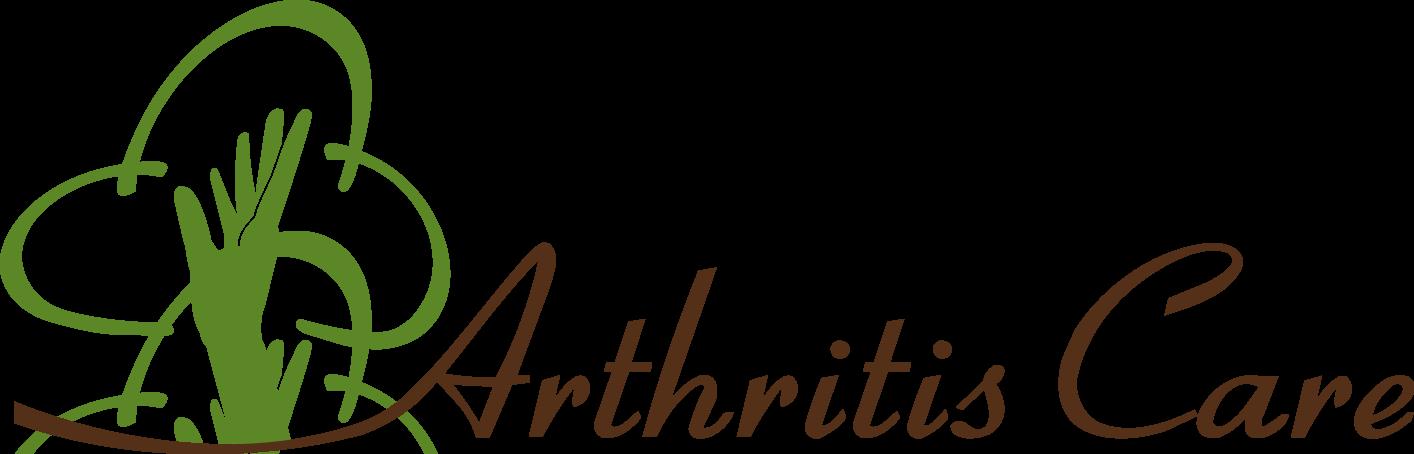 Arthritis Care PC, Dr. Carla Guggenheim, Lansing, Michigan, Rheumatolgist